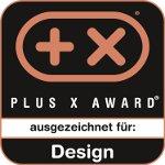 Melitta Caffeo Solo Test Plus X Award