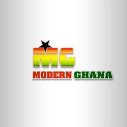 modern-ghana