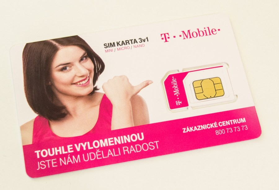 tmobile_3in1_sim