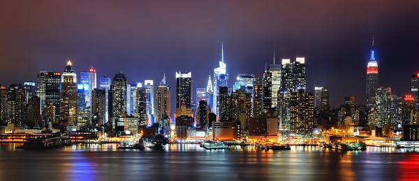 City-Landscape-New-York-Wallpaper-Windows