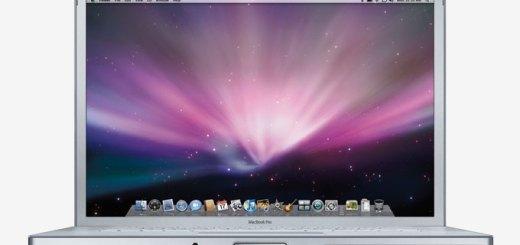 apple_macbook_pro_15inch_f
