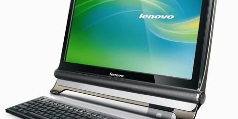lenovo-c100-desktop