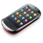 Lenovo LePhone 5