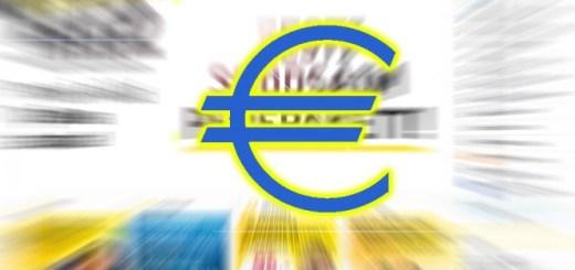 europakett