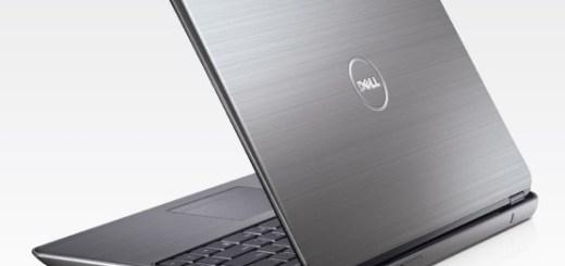 Dell AMD Nile