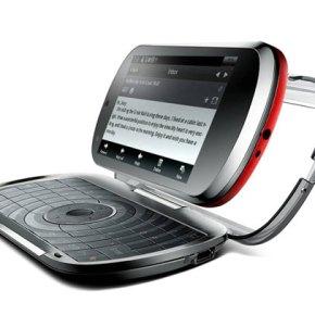 Lenovo LePhone 1