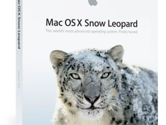 Snow Leopardi karp