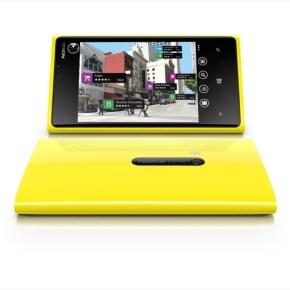 jrv3nokia-lumia-920---yellow-portrait