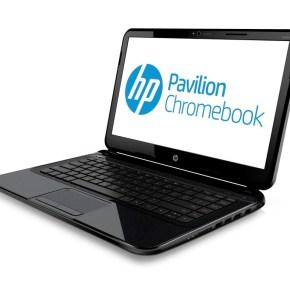 hp-chromebook-left-facing