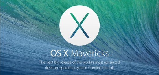 OS-Mavericks-WWDC