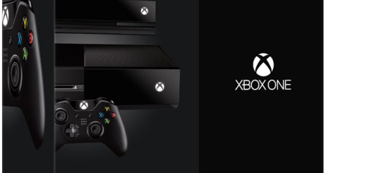 Xbox-One-box