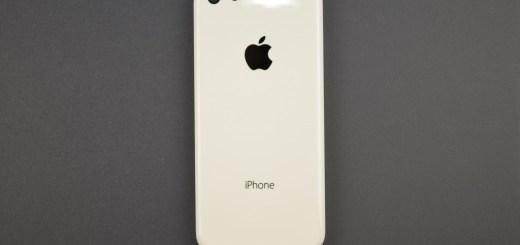 Apple-iPhone-5C-02-1024x682