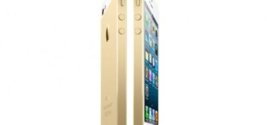 gold-iphone-640x479