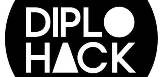 Diplohack
