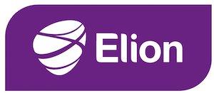 Elion logo