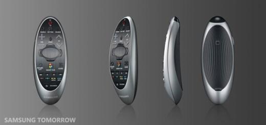 Samsung-Smart-Control