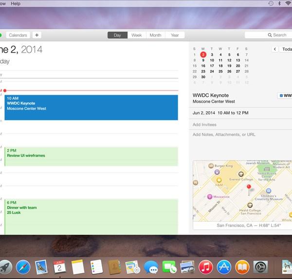 osx_design_view_calendar