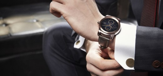LG_WATCH_URBANE_LIFESTYLE_01-980x653