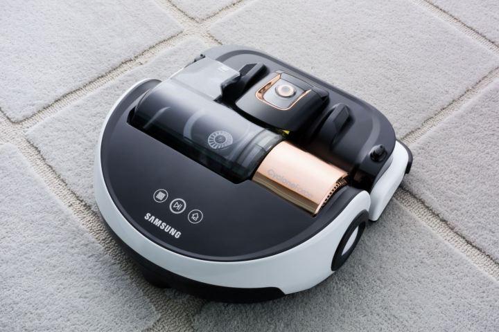 POWERbot VR9000 (3)