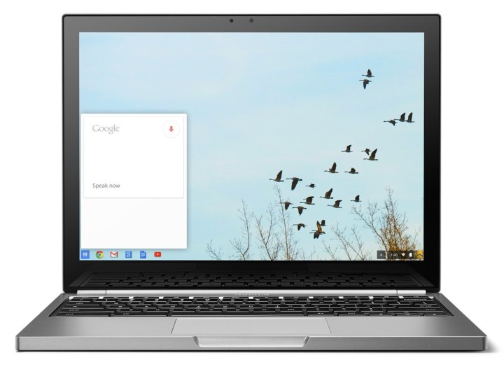 chromebook-pixel-2015-front-press