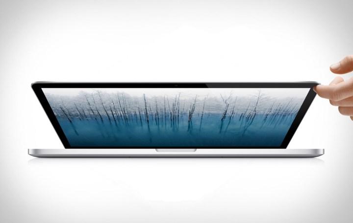 retina-macbook-pro3