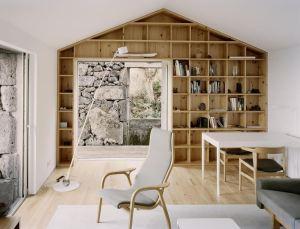 54c73a1ae58ece5c5e0000e5_e_c-house-sami-arquitectos_sami-14-1000x764