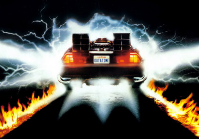 back-to-the-future-delorean-400x280