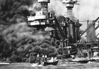 Pearl-harbor-dec-7-1941-real-pictures-92-200x140