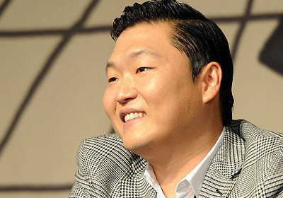 psy-to-attend-la-dodgers-game-today