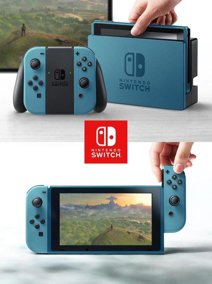 http//kotaku.com/imagining,the,nintendo,switch ,in,different,colors,1788046128?