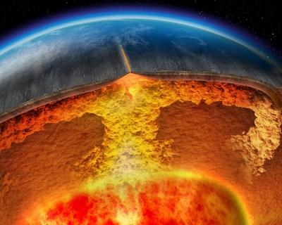Earth Science « KaiserScience
