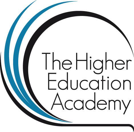 2013: Associate Fellowship (AFHEA)
