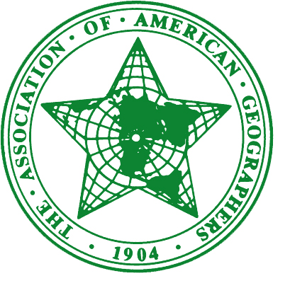 Association of American Geographers