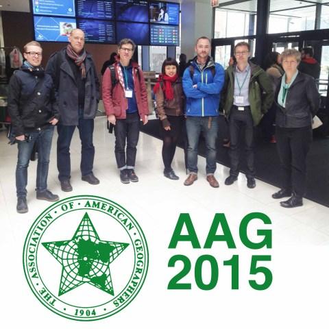 AAG2015_DrKaiSyngTan