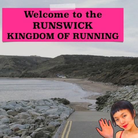 RUNRUNRUN_RUNSWICK_kingdom