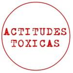 5 actitudes tóxicas que destruyen tu marca personal