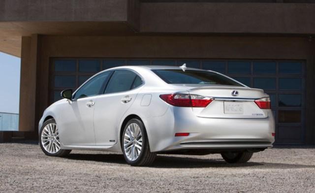 Lexus-ES300h-hybrid