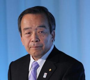 Ushiyamada-san