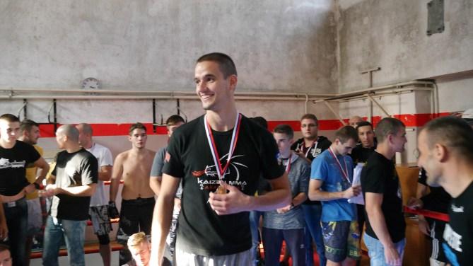 Marko Davitkov