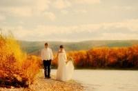 Как правильно выбрать время для свадьбы?