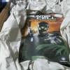 Splinter Cell: Pandora Tomorrowを購入