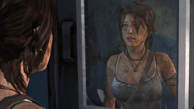 tombraider-16011503