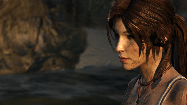 tombraider-16011506