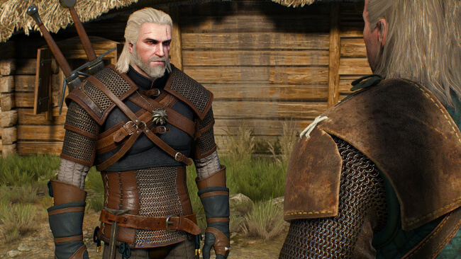 thewitcher3-16073001
