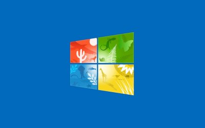 How To Hack Windows 8 With Metasploit   ETHICAL HACKING