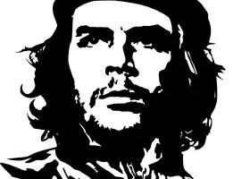 革命家ゲバラ