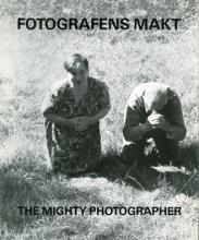 fotografens