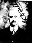 Salim Dowaliby, 1919