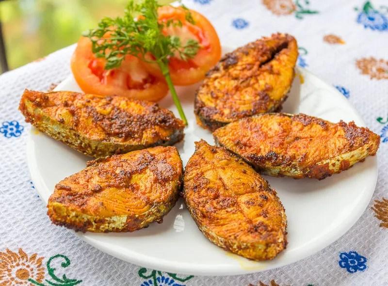 Surmai Tawa Fry Seer Fish fry : Surmai Fry 03 from kalimirchbysmita.com size 800 x 590 jpeg 119kB