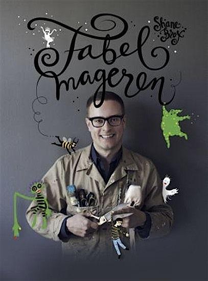 Fabelmageren-Shane-web_20000_550